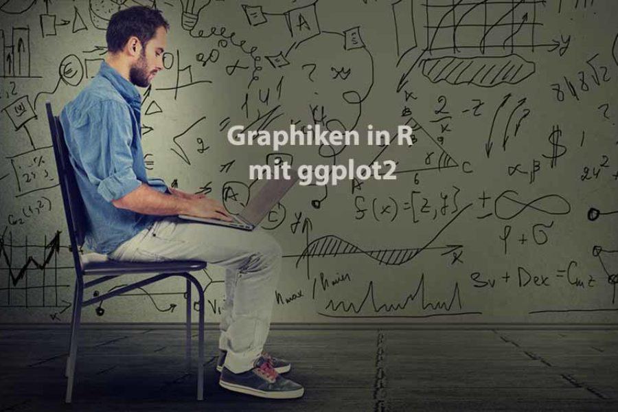 Data Analysis   Graphiken in R mit ggplot2