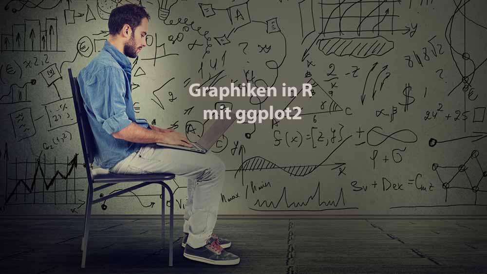 Data Analysis | Graphiken in R mit ggplot2