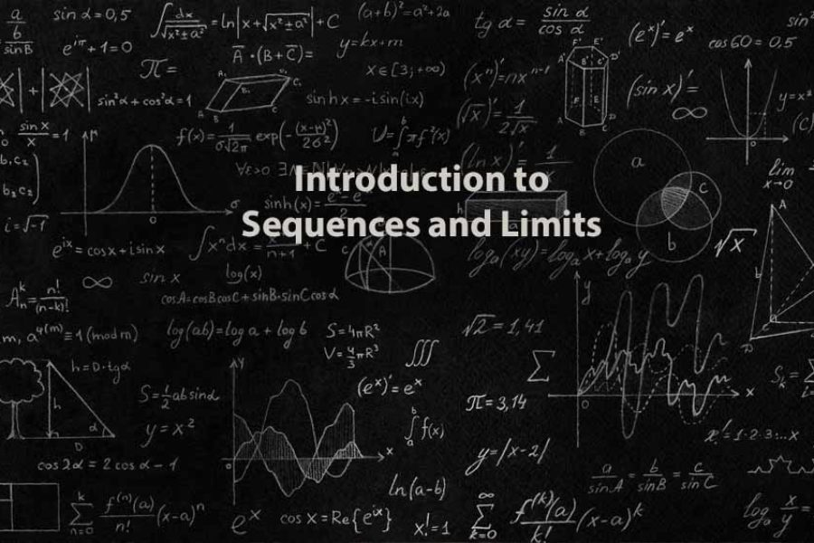 Mathematics 1 | Introduction to Sequences and Limits