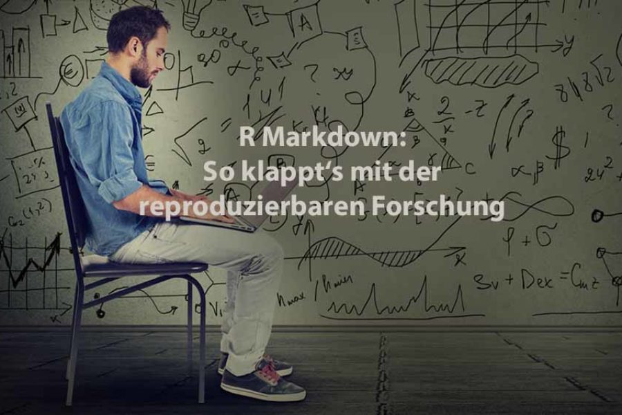 Data Analysis   R Markdown
