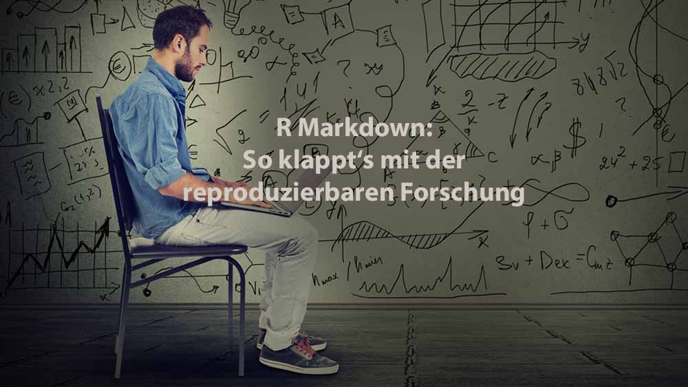 Data Analysis | R Markdown